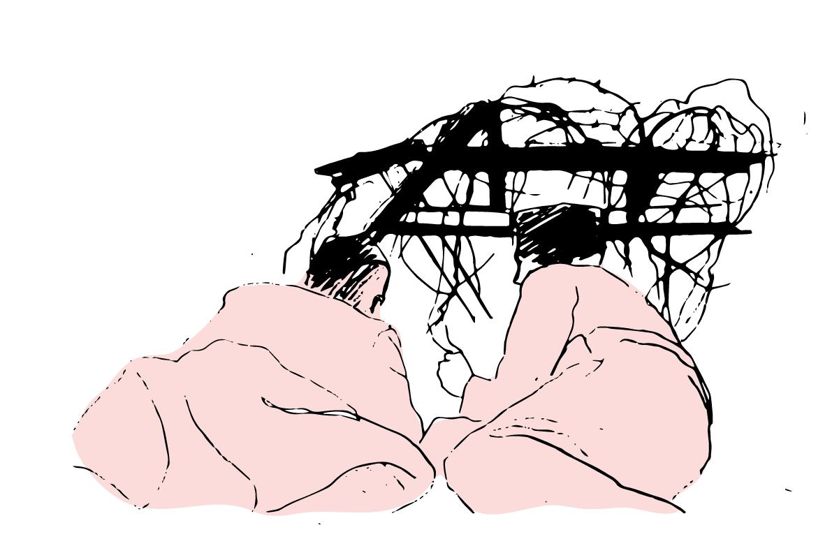 ulicne borbe-ilustracija kurs