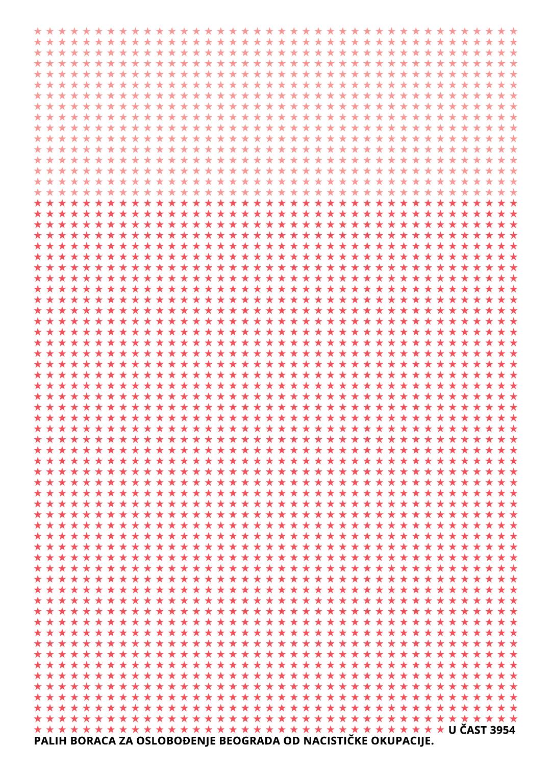 zidne_br3_oslobodjenje-plakat-2