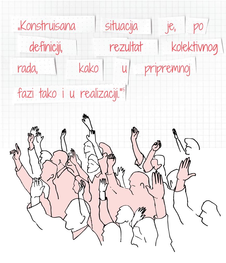ilustracija1