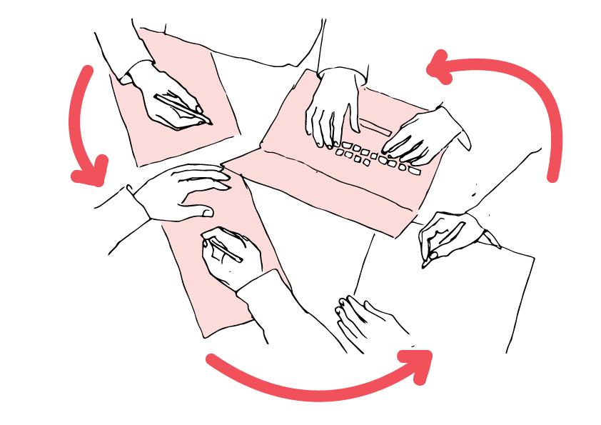 ilustracija2