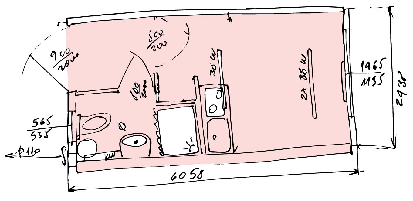 tlocrt-zidne-br5 o stambenom pitanju