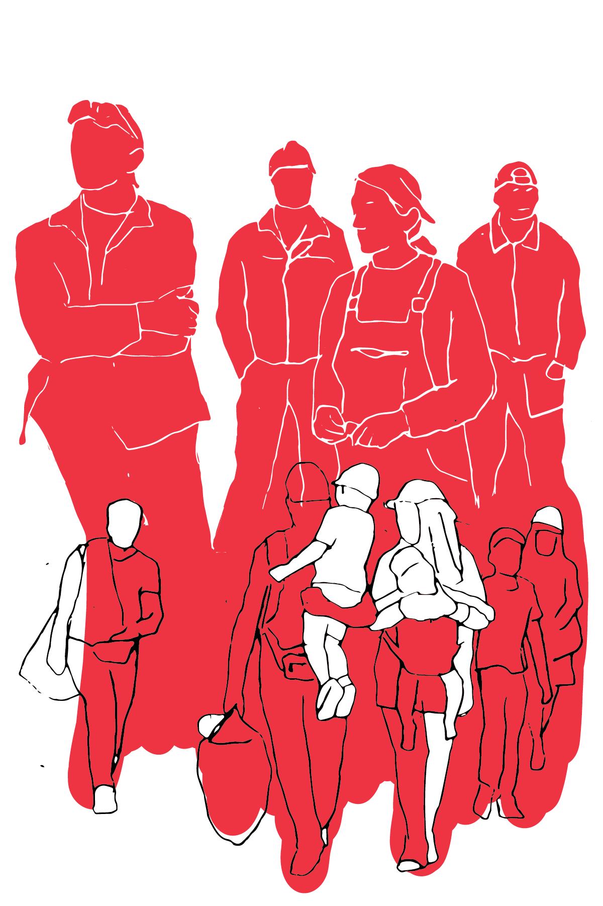 zidne-novine-br-9_migranti-radnici