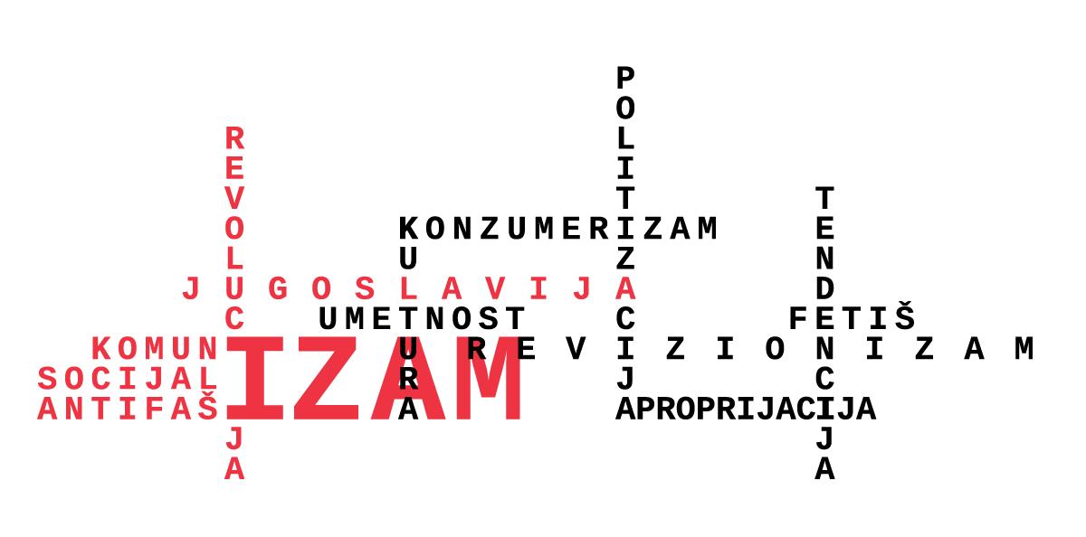 zidne novine-10-web
